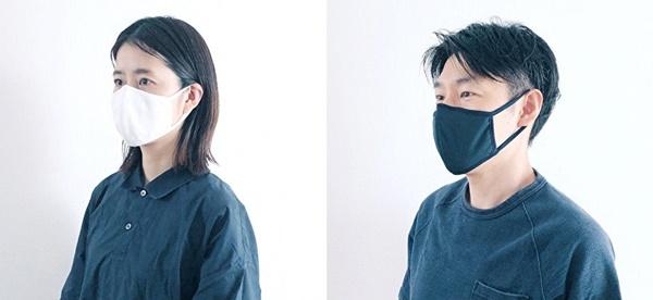 イデア マスク