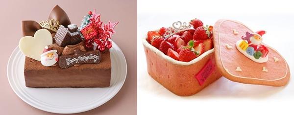 Cake.jpケーキ